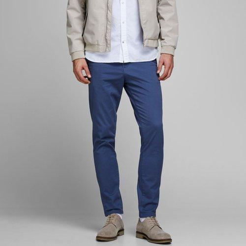 Pantalon chino stretch Marco - jack & jones - Modalova