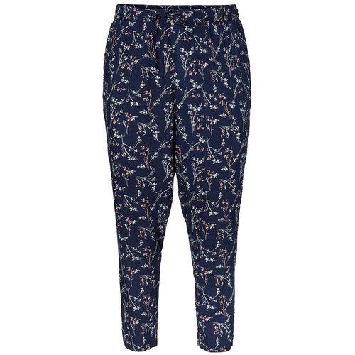 Pantalon Imprimé - Junarose - Modalova