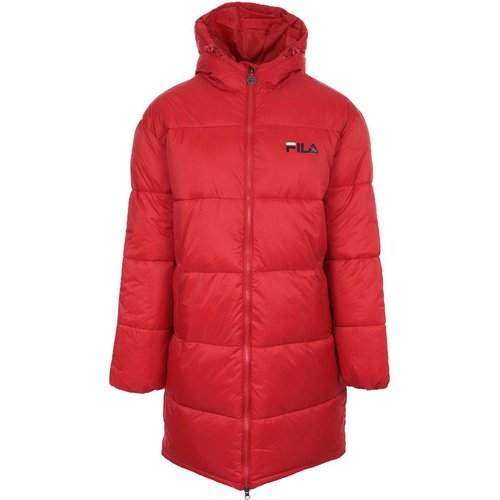 Blouson Bronwen Puff Hood Jacket Wn's - Fila - Modalova