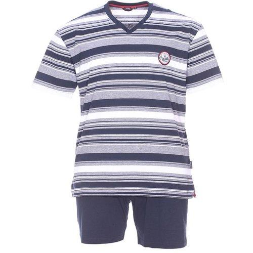 Pyjama - Ceceba - Modalova