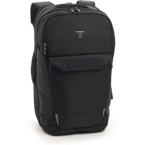Sac de voyage sac à dos 33,5 L LOOP - Hedgren - Modalova
