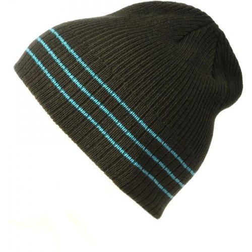 Bonnet tricot rayures - DANDYTOUCH - Modalova
