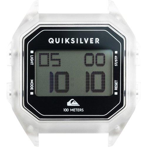 Boîtier de montre digitale HOMIE MIX & MATCH - Quiksilver - Modalova