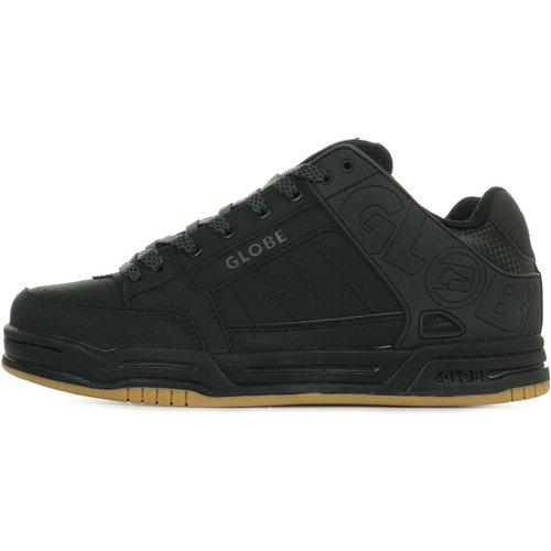 Chaussures de skate Tilt - Globe - Modalova