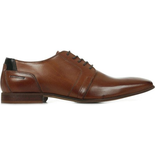 Chaussures Buisal - REDSKINS - Modalova