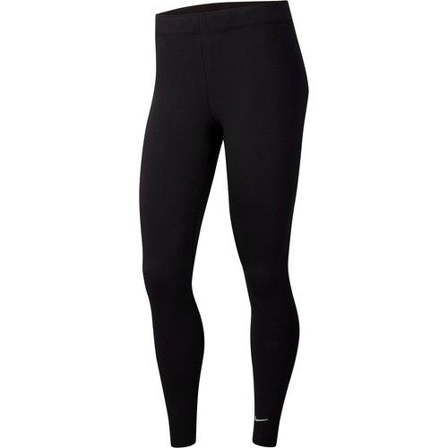 Legging sport Club - Nike - Modalova