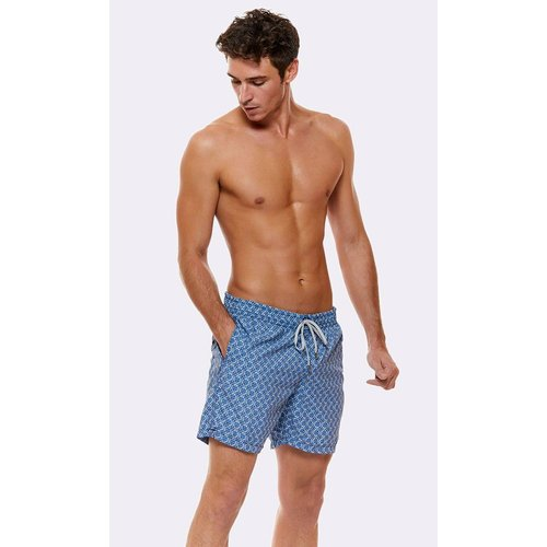 Short De Bain Manly Nacaome - banana moon - Modalova