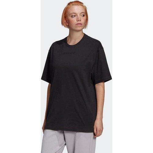 T-shirt Oversize - adidas Originals - Modalova
