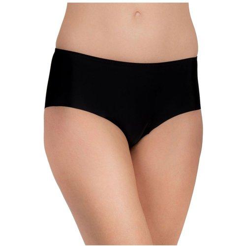 Shorty sans Couture SOLID - CONTURELLE - Modalova