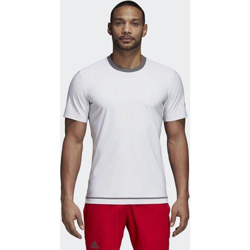 T-shirt Barricade - adidas performance - Modalova