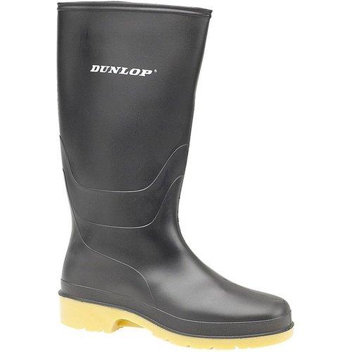 Bottes de pluie DULLS - Dunlop - Modalova