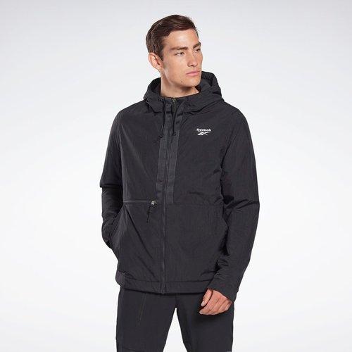 Veste Outerwear Core - REEBOK SPORT - Modalova
