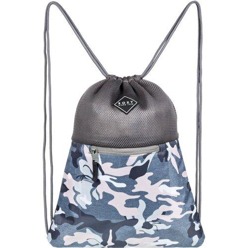 Petit sac à dos WATERY 14.5L - Roxy - Modalova