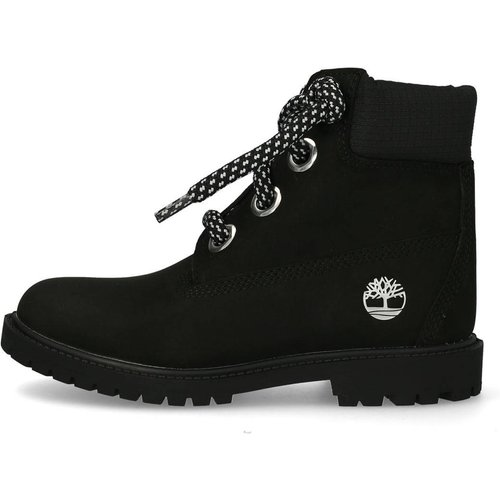 Boots Convenience - Timberland - Modalova