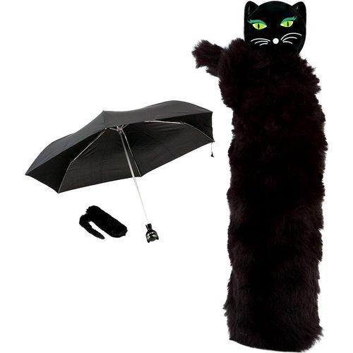 Parapluie pliant Chapka - PYLONES - Modalova