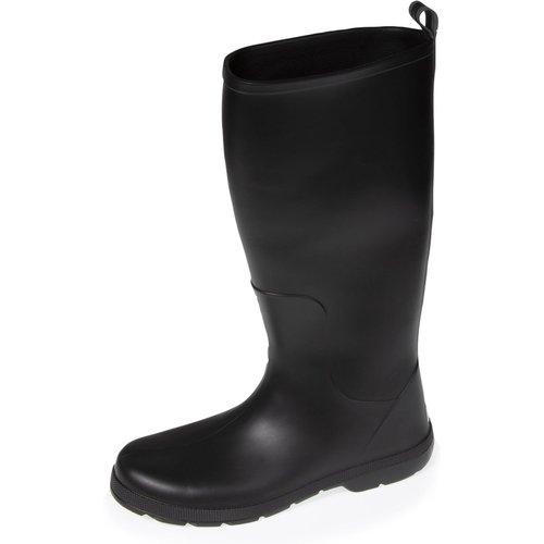 Bottes de pluie hautes - Isotoner - Modalova