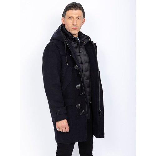 Duffle coat - Schott - Modalova