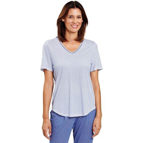 T-Shirt de Pyjama PURE - ROSCH - Modalova