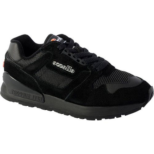 Sneakers basses Cuir 147 Suede - Ellesse - Modalova