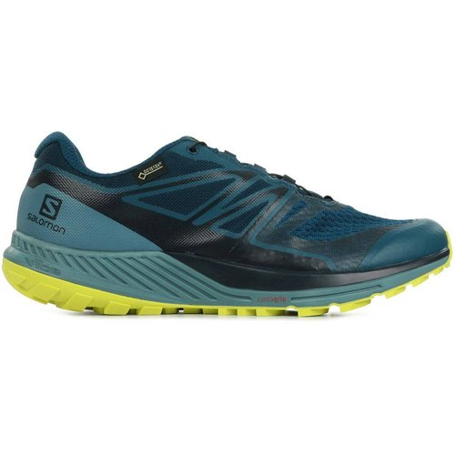 Chaussures de running Sense Escape 2 GTX - Salomon - Modalova