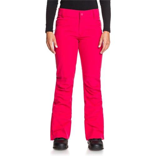 Pantalon de snow CREEK - Roxy - Modalova