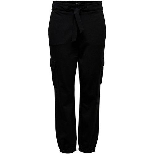 Pantalon Poptrash cargo - Only - Modalova