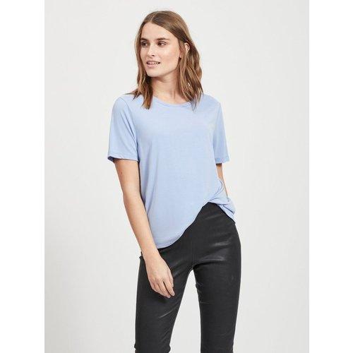 T-Shirt Col rond - OBJECT COLLECTORS ITEM - Modalova