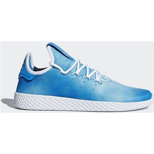 Chaussure Pharrell Williams Tennis Hu - adidas Originals - Modalova