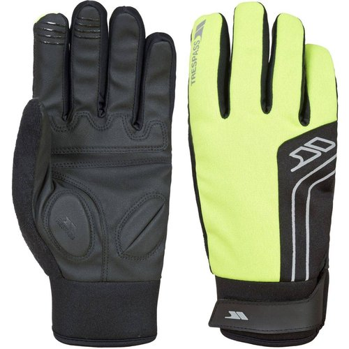 Gants de foot TURBO - Trespass - Modalova