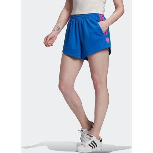 Short Adicolor 3D Trefoil - adidas Originals - Modalova