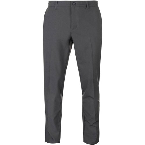 Pantalon de golf - Slazenger - Modalova