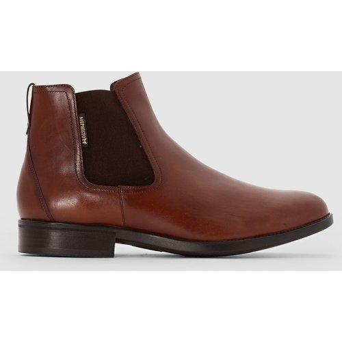 Chelsea boots Colby - mephisto - Modalova