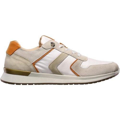 Sneakers en cuir APHELIE - Salamander - Modalova