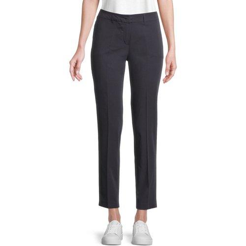 Pantalon business - BETTY & CO - Modalova