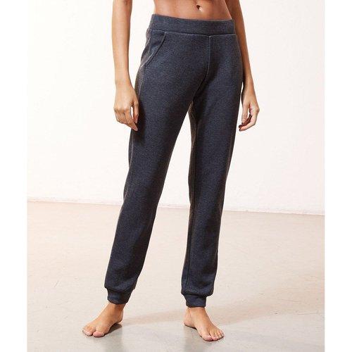 Pantalon de pyjama OSVALD - ETAM - Modalova