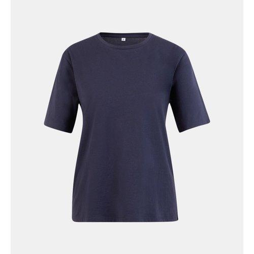 T-shirt Noon Large Coton Jersey - GALERIES LAFAYETTE - Modalova