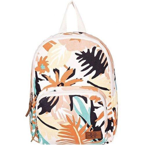 Tout petit sac à dos ALWAYS CORE 8L - Roxy - Modalova