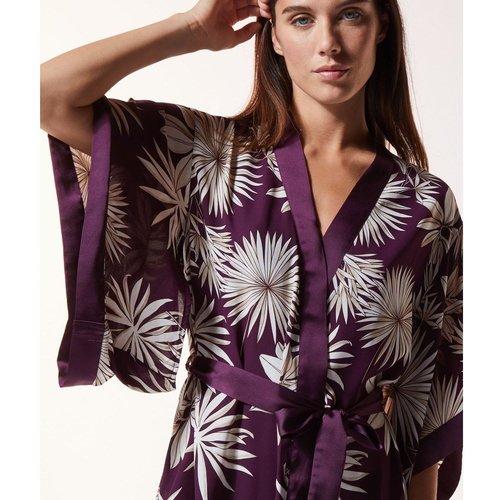 Kimono imprimé SINO - ETAM - Modalova