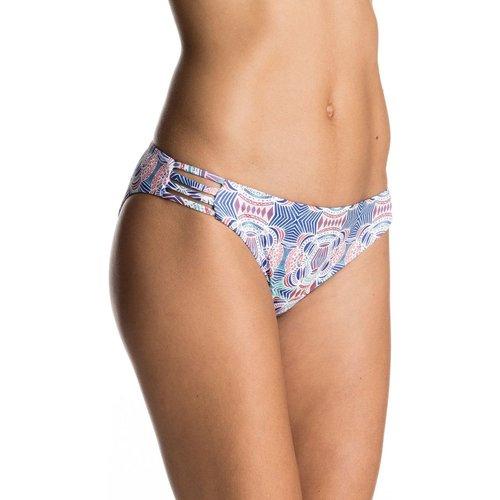 Bas de maillot de bain culotte bikini STRAPPY LOVE - Roxy - Modalova