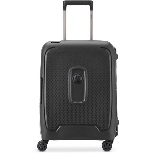 Valise trolley cabine slim 4 doubles roues 55 cmMONCEY - Delsey - Modalova