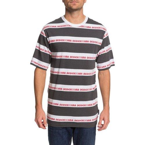 T-shirt MIDDLEGATE - DC SHOES - Modalova