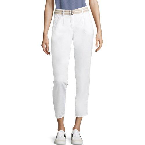 Pantalon chino - BETTY & CO - Modalova