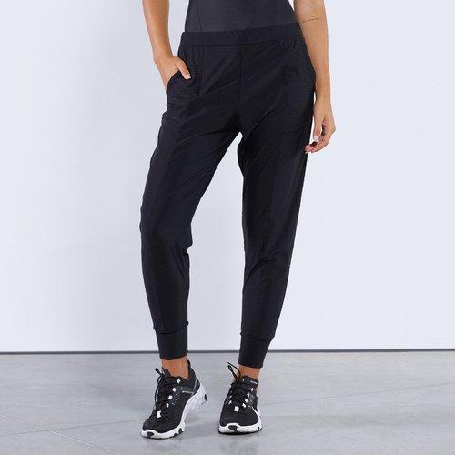 Pantalon de sport FLOW - PERFF STUDIO - Modalova