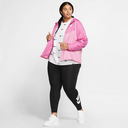 Legging sport - Nike - Modalova