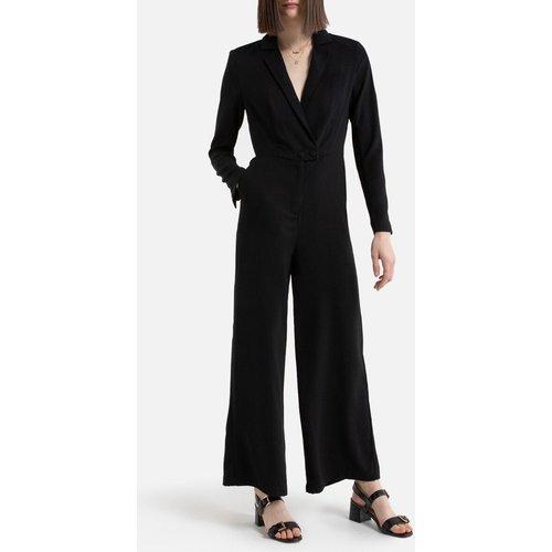 Combinaison pantalon large - LA REDOUTE COLLECTIONS - Modalova