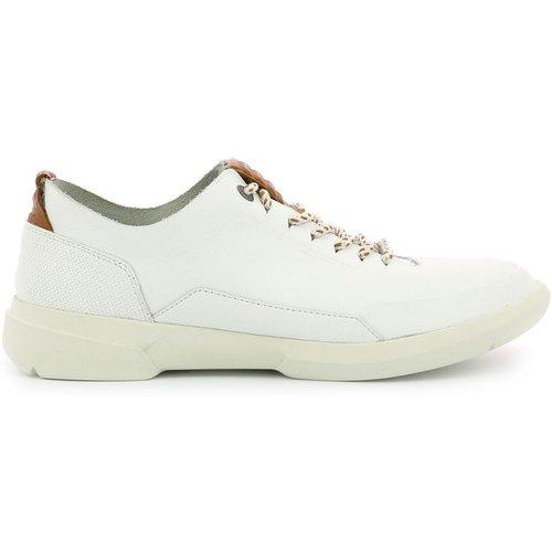 Sneakers basses Cuir Orukami - Kickers - Modalova