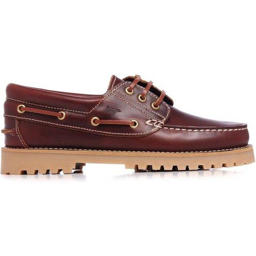 Chaussures Bateau s - SON CASTELLANISIMOS - Modalova