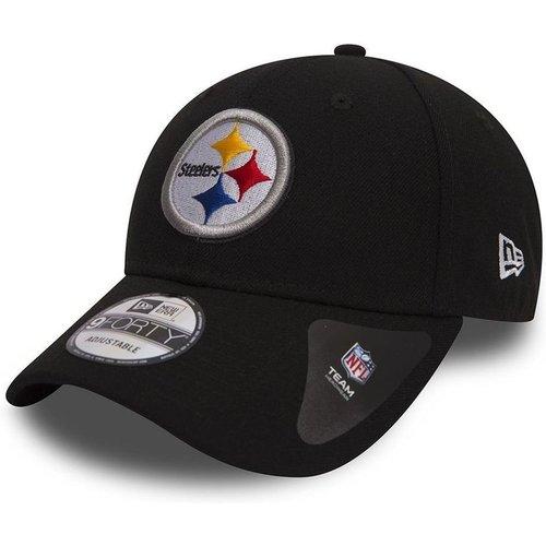 Casquette Pittsburgh Steelers 9FORTY - new era - Modalova