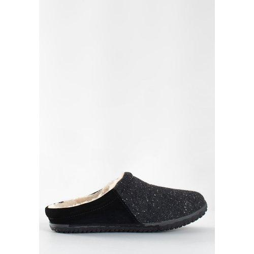 Tahoe slippers - minnetonka - Modalova