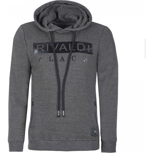 Sweat-shirt - RIVALDI - Modalova